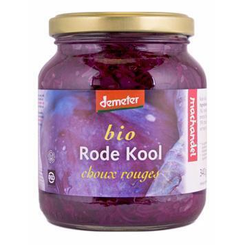 Rode kool (pot, 37cl)