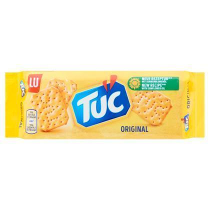 Tuc naturel (100g)