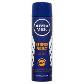 Nivea Men stress protect spray (150ml)