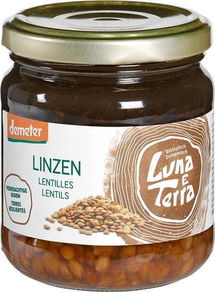 Linzen (200g)