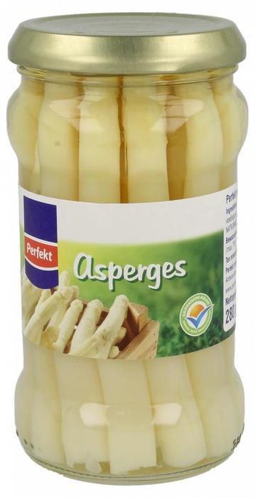 Asperges (280g)