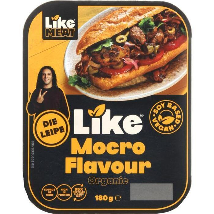 Like meat Leipe Mocro Flavour (180g)