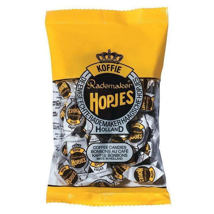 Haagsche Hopjes (Stuk, 200g)