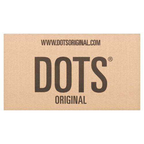 Dots Original Forest Fruits Balldots 36 Stuks