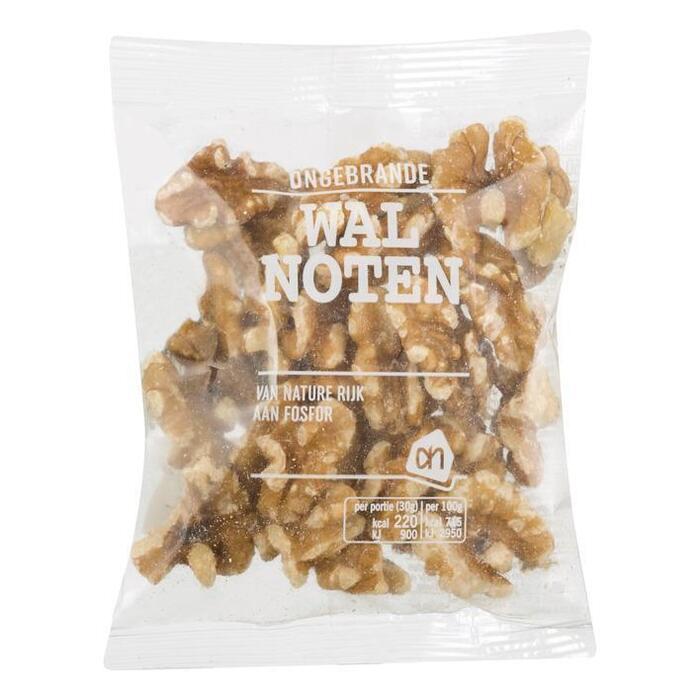 AH Walnoten (50g)