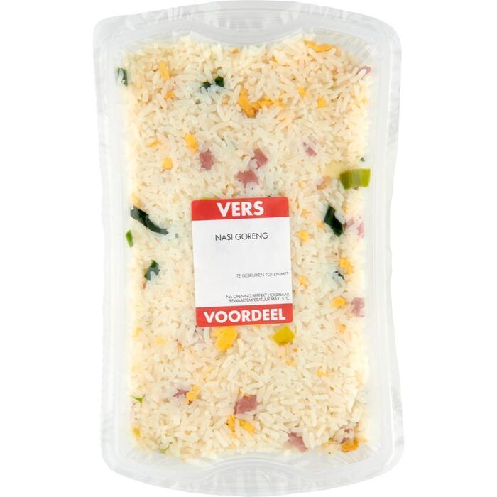 Nasi goreng (1kg)