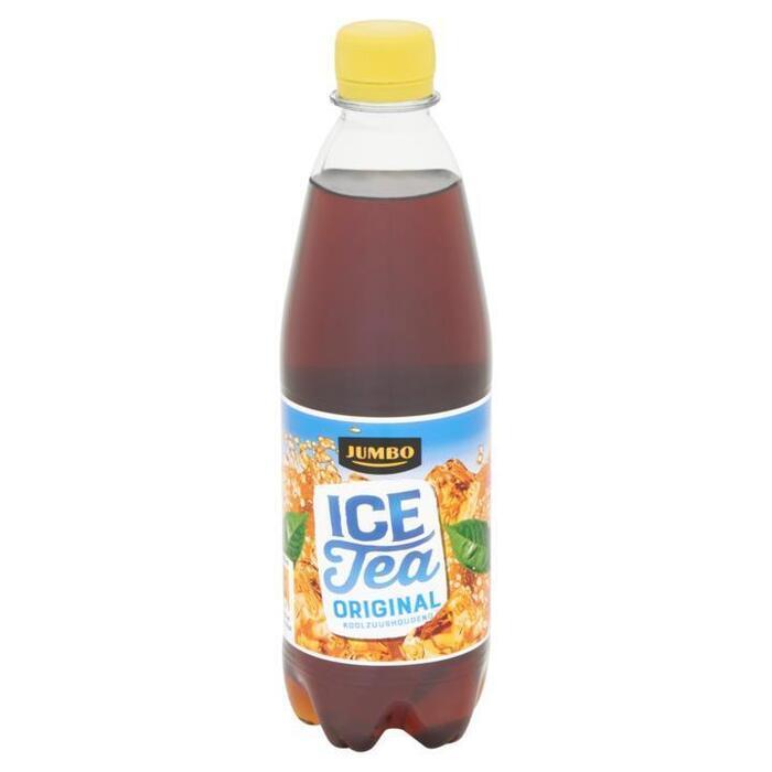Jumbo Ice Tea Original 500 ml (0.5L)