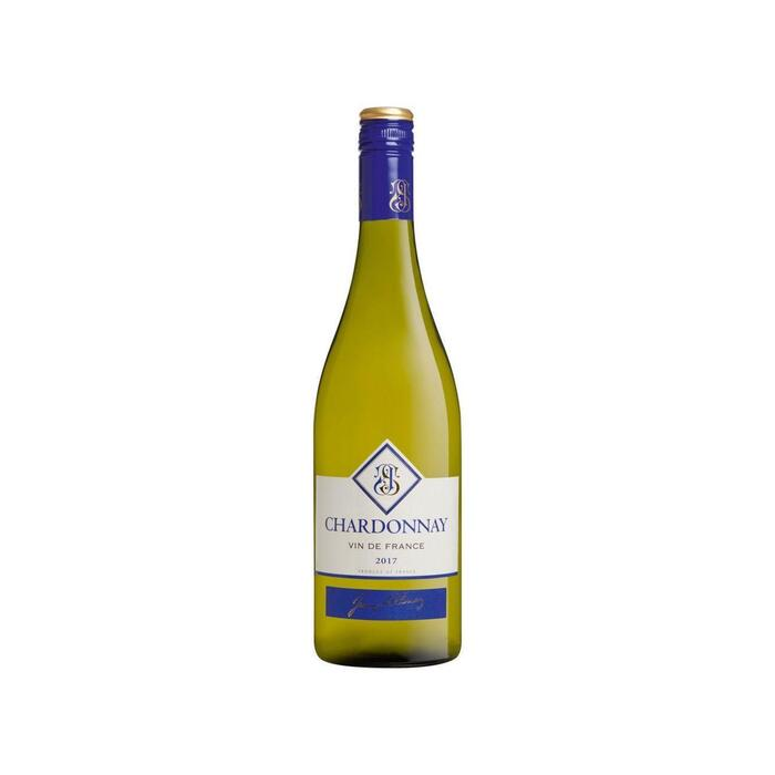 Jean Sablenay Chardonnay (0.75L)