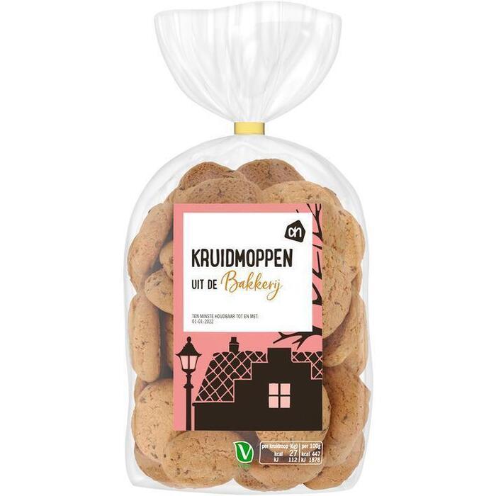 AH Kruidmoppen (250g)