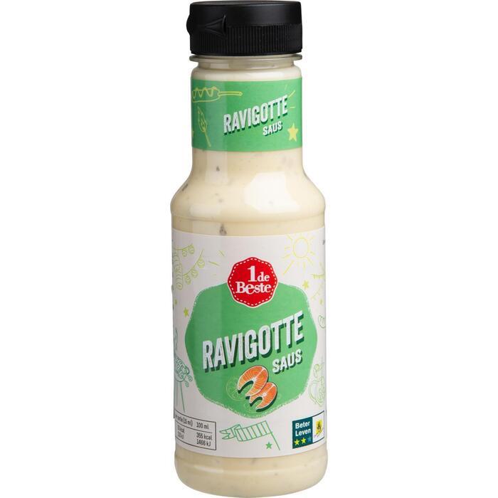 Ravigottesaus (30cl)