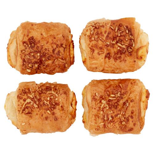Jumbo Croissant met Kaasvulling 360 g (360g)