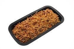 Spaghetti bolognese (800g)