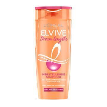Elvive Shampoo dream lengths (250ml)