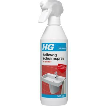 HG Kalkweg 3x sterker (0.5L)