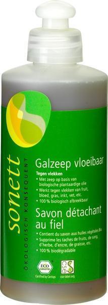 Galzeep (vloeibaar) (30cl)