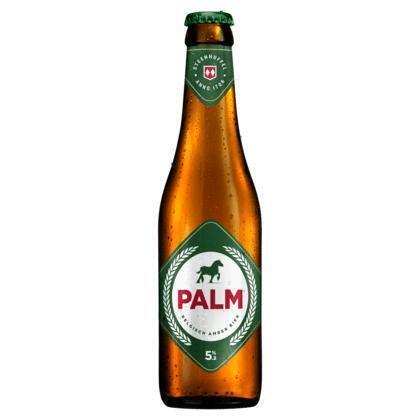 Bier speciale (rol, 25 × 250ml)