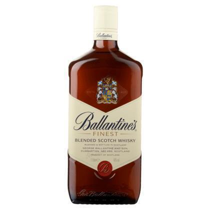 Whisky (rol, 1L)