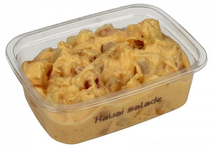 Hawai Salade (150g)