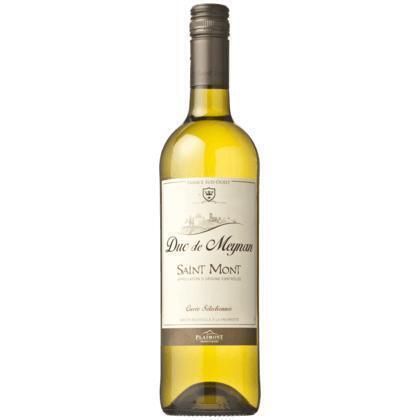 Saint Mont Blanc (rol, 75 × 0.75L)