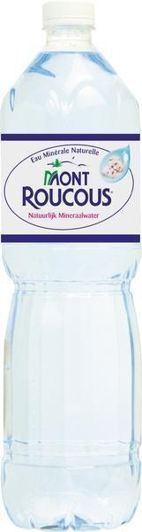 Bronwater (1.5L)
