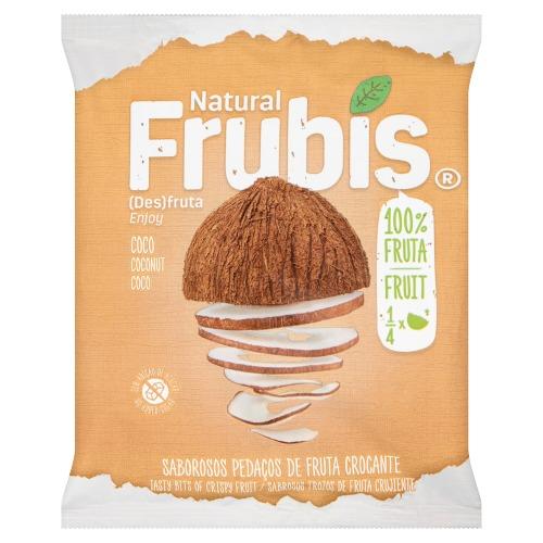 Frubis Coconut 20g (20g)