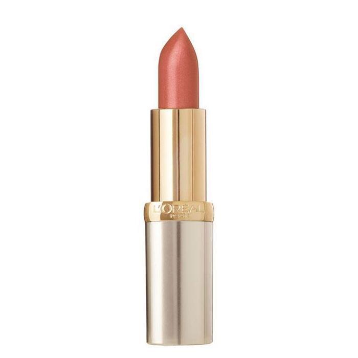 L'Oréal Maquillage color riche 108