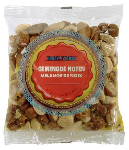 Gemengde noten (225g)