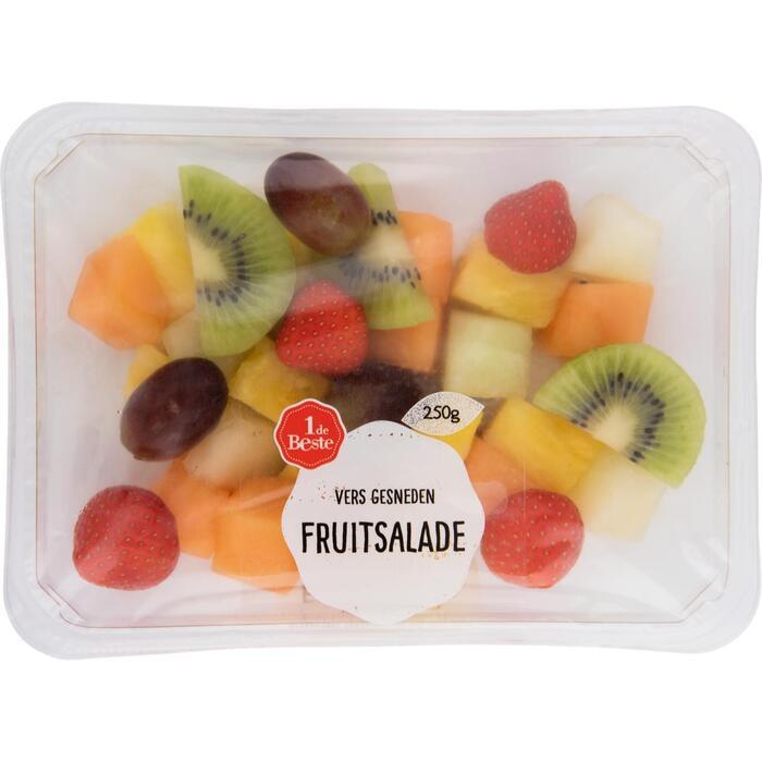 Fruitsalade (250g)
