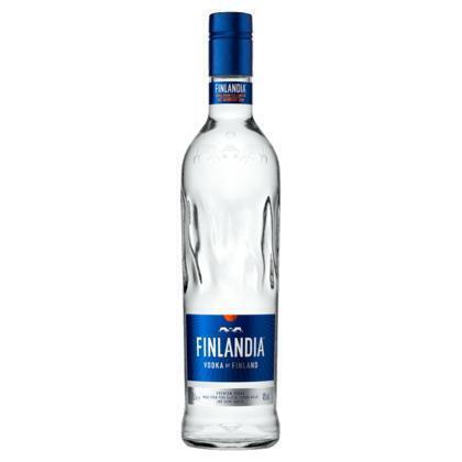 Vodka (rol, 0.7L)