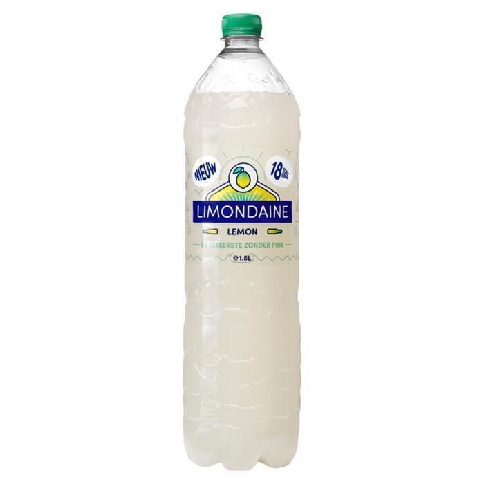 Limondaine Lemon (rol, 150 × 1.5L)