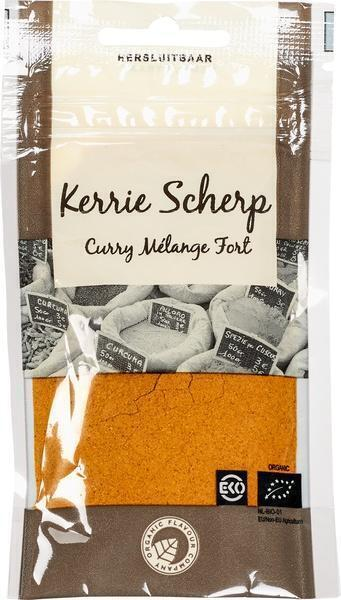 Kerrie India (25g)