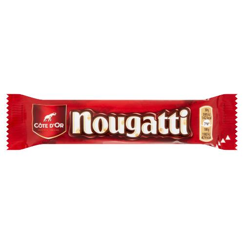 Côte d'Or Nougatti 30 g (30g)