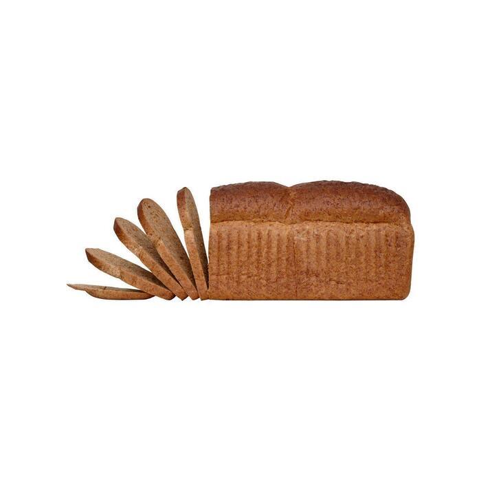 Molenbrood Bus volkoren brood heel (800g)