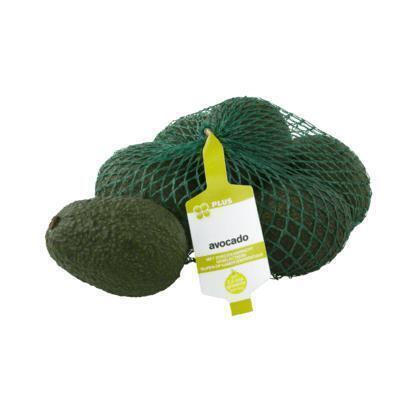 Avocado (ongerijpt) (700g)