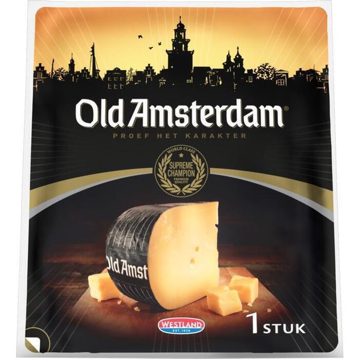Old Amsterdam (Stuk, 450g)