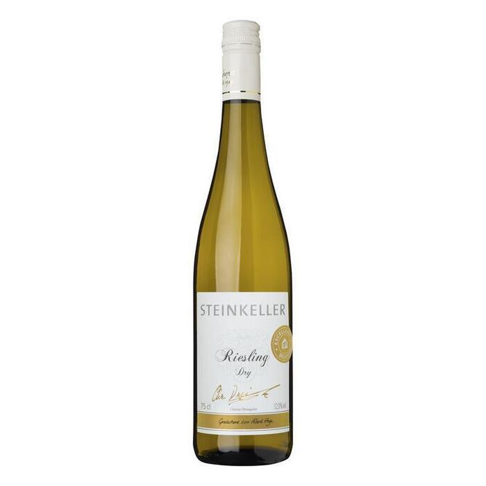 AH Excellent Riesling (0.75L)