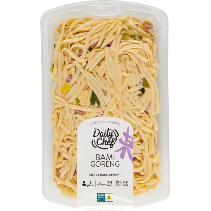 Bami goreng (900g)