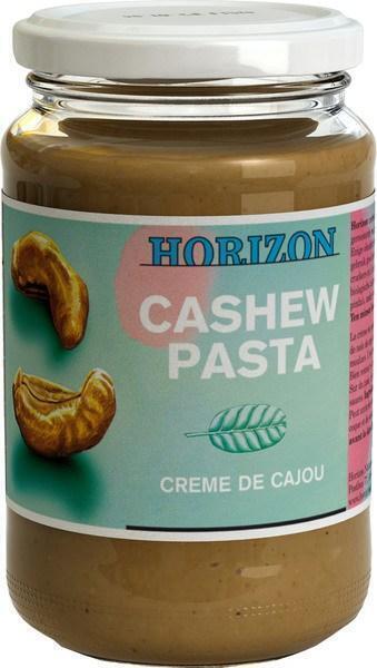 Cashew Pasta (350g)