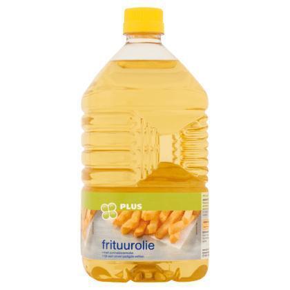 Frituurolie (2L)