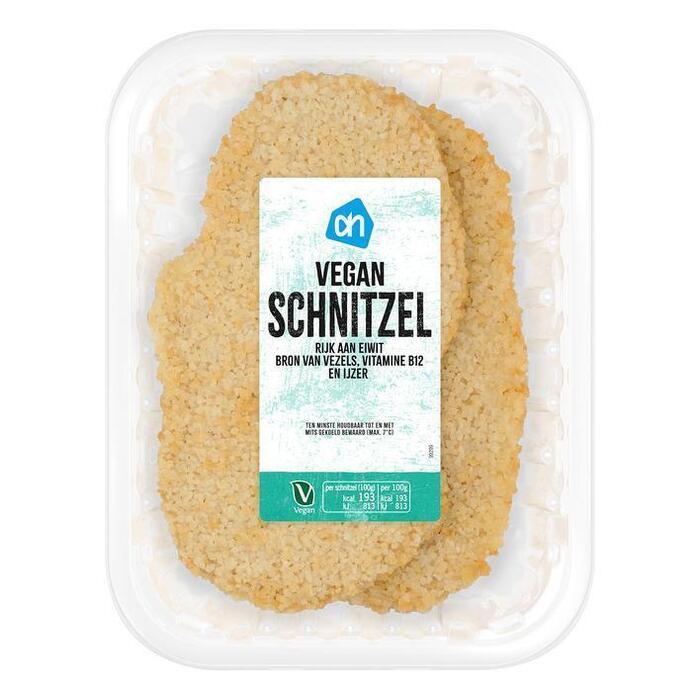 AH Schnitzel (200g)