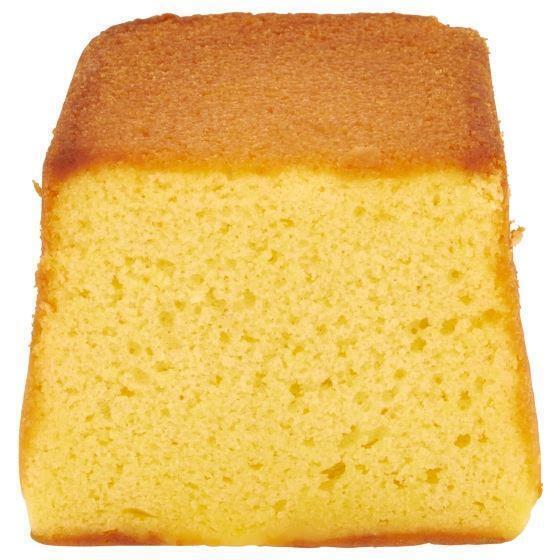 DEEN roomboter boerencake 450 gram (450g)