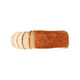 Molenbrood Boeren bruin tijger brood heel (800g)
