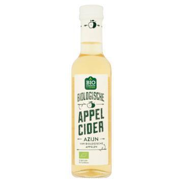 Jumbo Biologische Appel Cider Azijn 250ml (250ml)