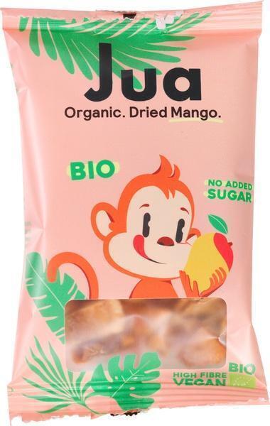 Mango (25g)