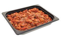 Italiaanse kipschotel (2kg)