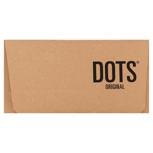 Dots Original Mini Dots Gesuikers 75 Stuks 1,650 kg (1.65kg)