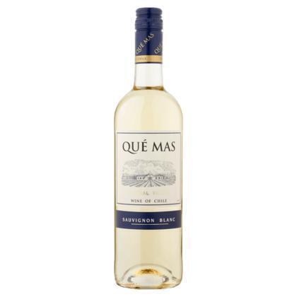 Sauvignon Blanc (rol, 0.75L)