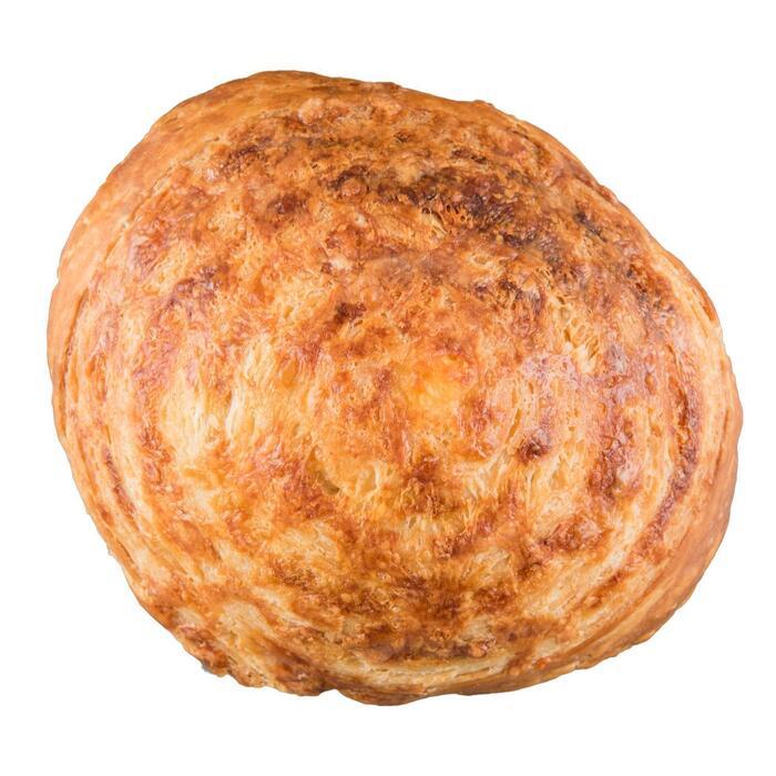 ronde kaas Suisse (125g)