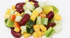 Festival Salade (500g)