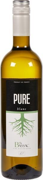 Blanc (glas, 0.75L)